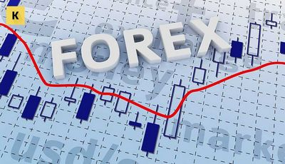 Most Noticeable Forex Major Currency Pairs
