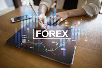 Getting the Best Learn Forex Trading
