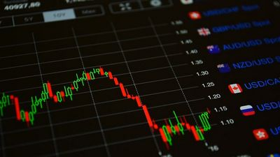 Ideas, Formulas and Shortcuts for Forex Major Currency Pairs