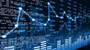 The Learn Forex Trading Game