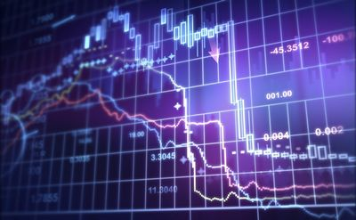 What Everyone Is Saying About Learn Forex Trading Is Wrong and Why